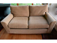 BARGAIN! TWO NEXT SOFAS FOR SALE.