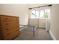 Large Bedsit Room to Rent - £450PCM - All Bills inc - NR1 - Available NOW