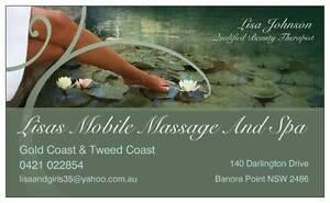 massage sexual in ballina area nsw massages gumtree. Black Bedroom Furniture Sets. Home Design Ideas