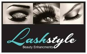 Lash Style Coomera Gold Coast North Preview