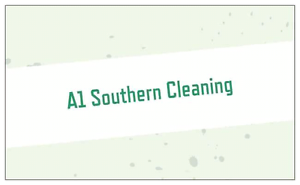 Domestic /Commercial Cleaning Reynella Morphett Vale Area Preview