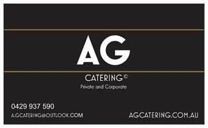 Function Catering Perth Perth City Area Preview