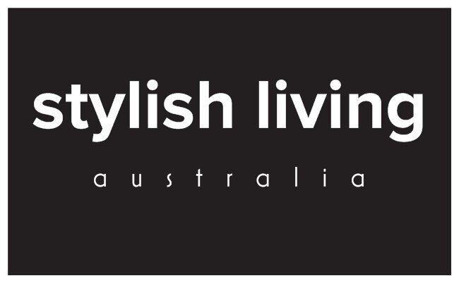stylish living australia