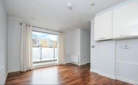 STUNNING SPACIOUS STUDIO IN FULHAM IN A BRAND NEW DEVEOPLMENT!