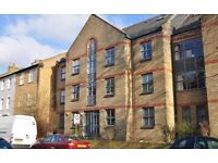 Glorious 1 bed property in Hackney available now! Furnished, modern and Spacious. E1
