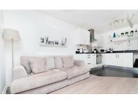 1 Bedroom flat for sale in Bow E3, East London