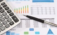 Save Money on Accounting Services