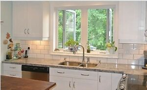 Brand New Kitchen $5,999 Oakville / Halton Region Toronto (GTA) image 3