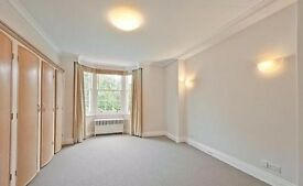 REFURBISHED THREE DOUBLE BED FLAT IN THE HEART OF NOTTING HILL GATE W11