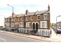 **Only £350pw** Charming 2 bedroom flat to rent 15 mins from Central London **Only £350pw**