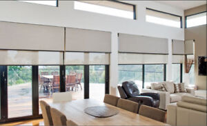 Window Blinds Clearance event, Save up to 50% off