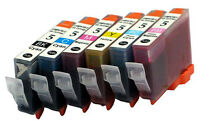 INK/TONER REFILL SAVE UP TO 75% OFF