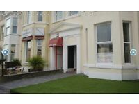Southport - Newly Refurbished and Tenanted 7 Bedroom All Ensuite HMO - Click for more info