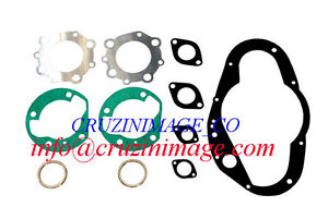 71-77-SUZUKI-T500-GT500-ENGINE-GASKET-SET-NEW-CI-329