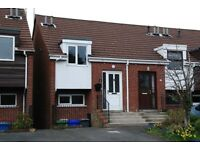 Lovely 2 bed home to let in Bangor