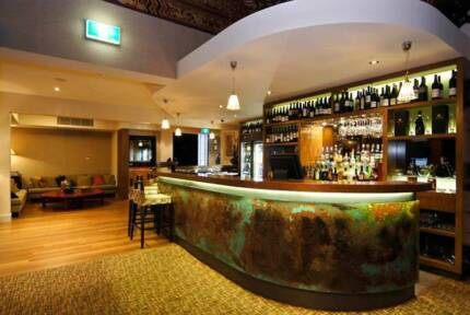 Restaurant Supervisor Geelong Geelong City Preview