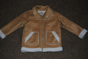 Girls Old Navy 12-18 month spring/fall jacket