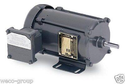 L5023a 1 Hp 1725 Rpm New Baldor Electric Motor