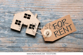 Need house for rent by Saturday many thanks