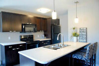 3 Bedroom Condo in Mitchell Mb.