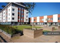 2 bedroom flat in Albemarle Road, Beckenham, BR3 (2 bed)
