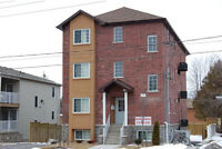 UW & LAURIER STUDENT APTS from $400 * Furnished * FREE utilities
