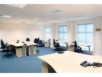 ( Fareham - PO15 ) OFFICE SPACE for Rent | £220 Per Month