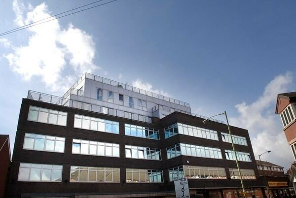 ● Harborne- B17 ● Office Space to Rent - Serviced Offices Harborne