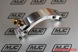 MJC Automotive Honda Civic EP1 EP2 EP3 short shifter