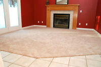 carpet and pad and installation  save $$$$$$$$
