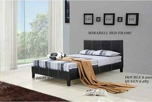 Awesome Special sale all New Style platform Bed for sale from260