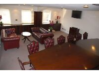 Office Space in Bradford, BD4 - Serviced Offices in Bradford