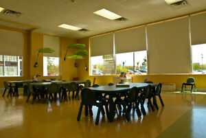 Pierrefonds Child Care Center West Island Greater Montréal image 7
