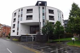 2 bed, 5 mins walk to manchester university and city centre,available 2017 fully furnished & parking