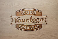 Laser Etching Services