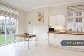 2 bedroom flat in Queens Park, London, NW6 (2 bed) (#1142810)