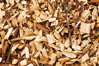 ISO Wood Chips