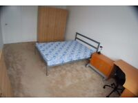 Fabulous, large room in shared flat for a couple, share with two others