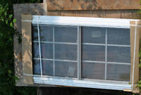 "New North Star Window for sale 32"" by 57""   $300-"