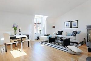 MADOC, COMPLETELY RENOVATED and GORGEOUS