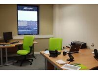 Office Space in Preston, PR1 - Serviced Offices in Preston