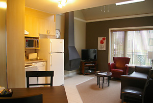 CLUB VACANCES One bedroom condo June 4th-11th $350.00