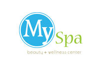 Spa Receptionist (Permanent) needed in Yaletown Day Spa