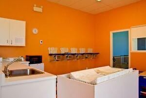 Child care center - Pierrefonds West Island Greater Montréal image 4