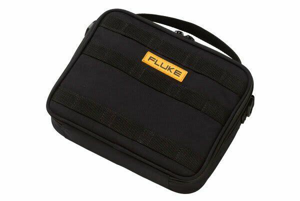 Fluke C3003 Compartment Soft Case