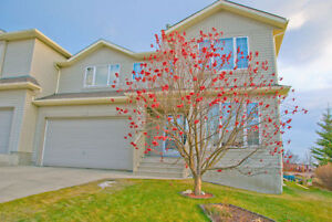 3 bedroom house in a popular NW community Rocky Ridge