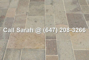 Red Porphyry Paving Stones Porphyry Flagstone Pavers Patio Paver