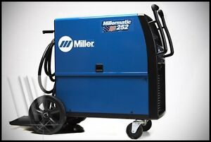 Wanted: Mig Welders Plasma Cutters & Accessories