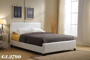full packages zarollina youth girls & boys full beds sets,GL2799