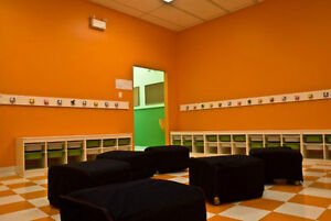 PIERREFONDS DAYCARE - CHILD CARE West Island Greater Montréal image 8